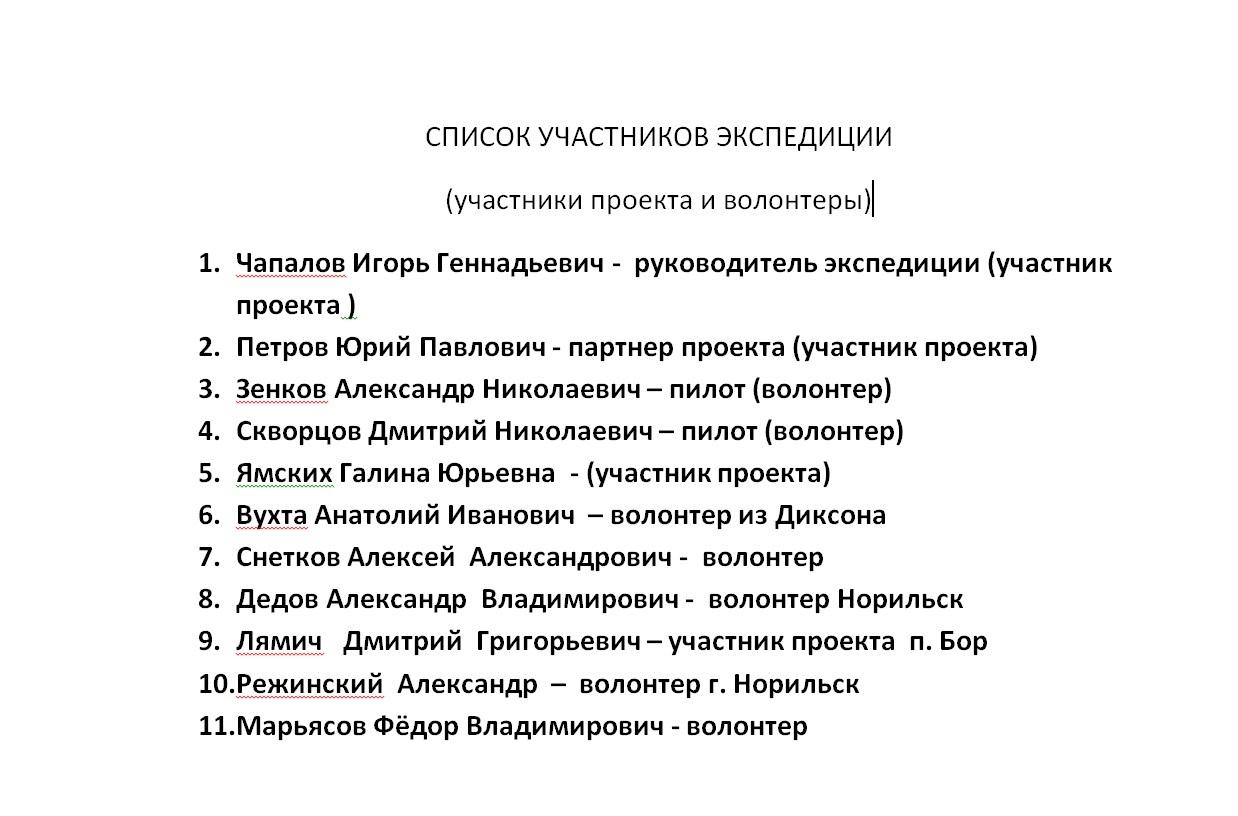 otdaetsya-na-prirode-korolevi-gruppovuh-porno